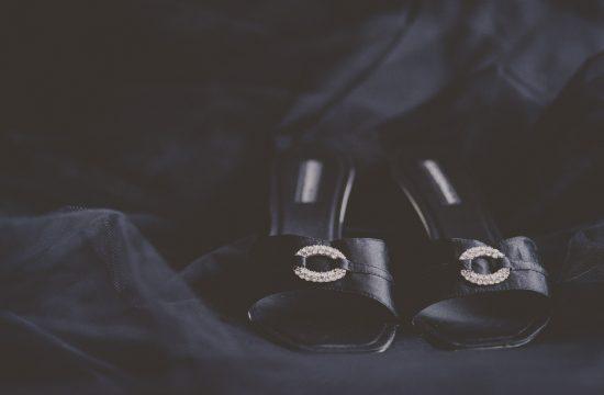 svart bröllop, alternativt bröllop, gothbröllop, bröllopsfotograf, fest, bröllopsfoto