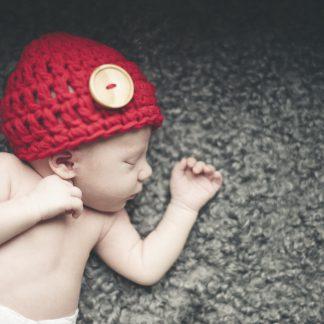 Nyfödd, newborn, barn, barnfotograf,fotograf, Stockholm, Täby,Vallentuna, Enköping
