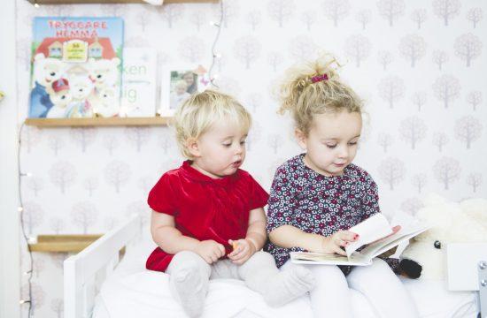 Barnfotograf, syskon, familjefotograf