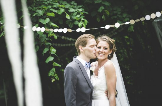 Bröllop, Västerås, Ängsö slott