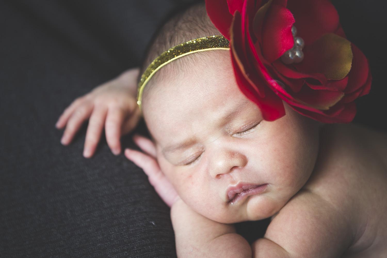 nyfödd, baby, bebis, newborn, Vallentuna