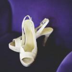 bröllop, bröllopskor, skor, västerås, Elite Stadshotell, unga cancer