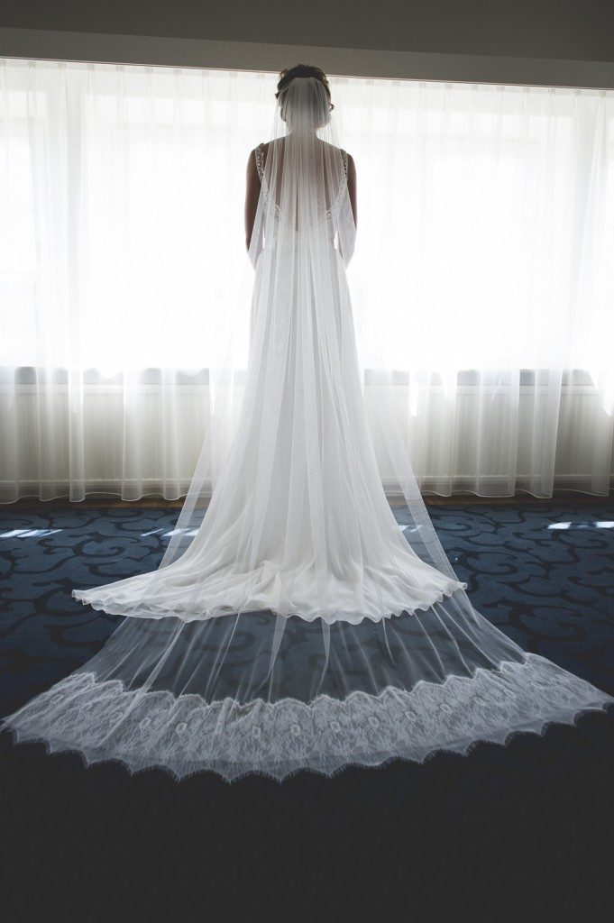 bröllop, bröllopsklänning, västerås, ungcancer, zetterberg couture