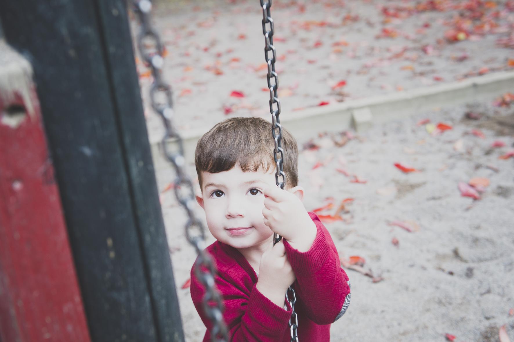 barn, barnfoto, barnfotograf, syskonfoto, syskon, familjefotografering, familjefotograf