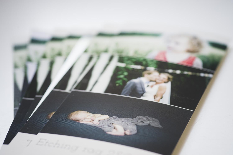 pappersprov, bilder, foton, testremsa, fine art prints