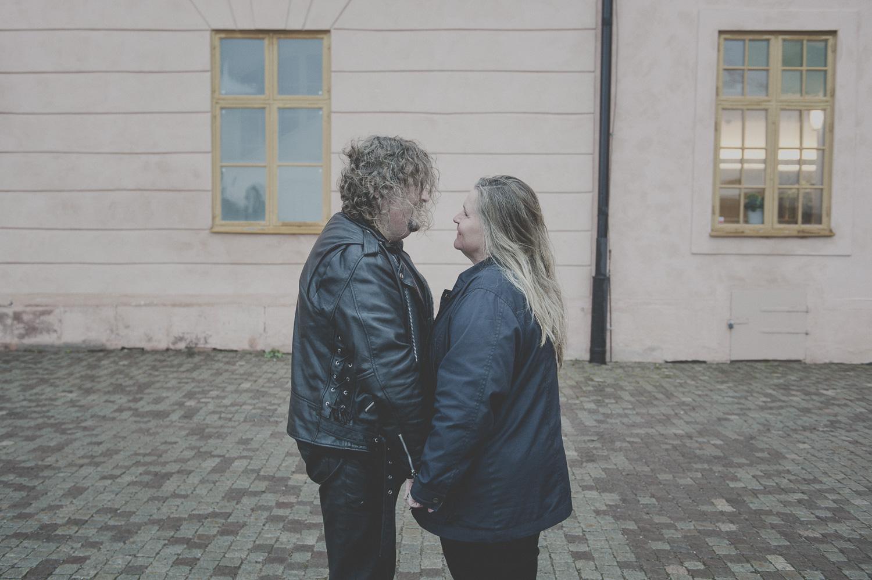 kärlek, Moment Design, parfotografering, kärleksfotografering, familjefoto, familjefotograf,