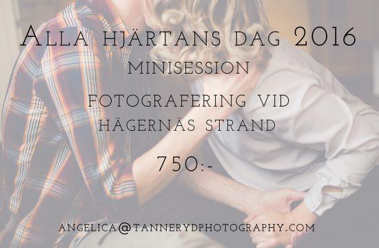 alla hjärtans dag, kärlek, beloved, moment design, parfoto, familjefoto, barnfoto, barnfotograf, familjefotograf, Täby, Vallentuna