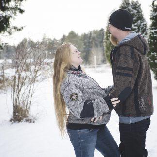 parfoto, parfotografering, kärlek, Moment Design, Enköping