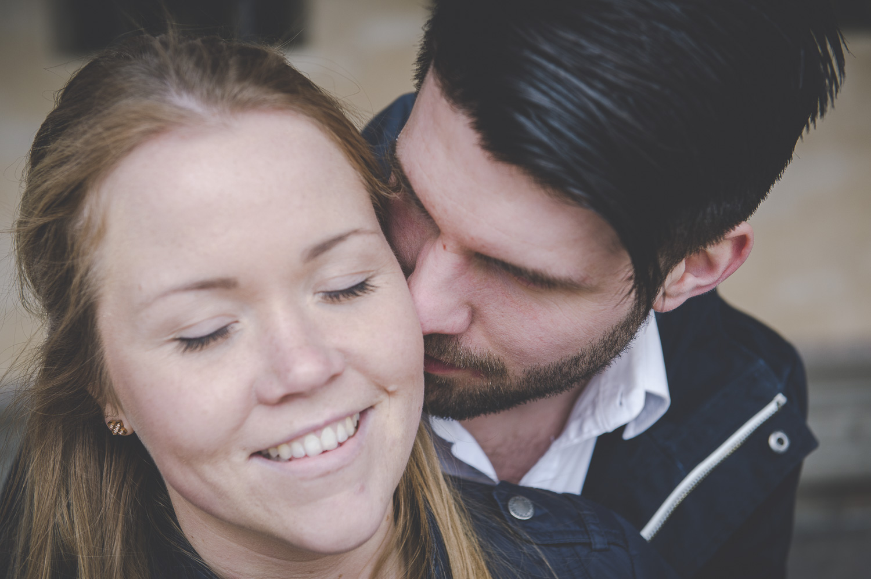 Parfotografering vid Stockholms Stadshus, Moment Design, kärlek, par,