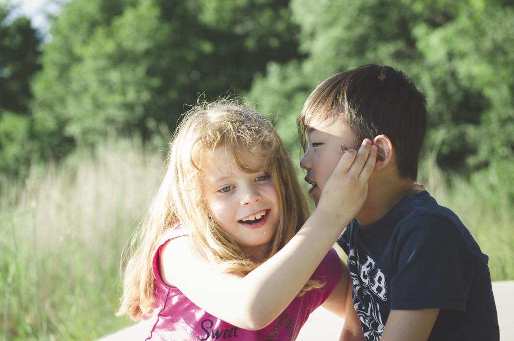Barnfotografering,, sommar, skärgården, Playful Heart