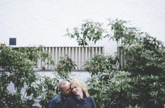 Förlovning i Drömparken, parfotografering, förlovning, Enköping, Moment Design, Beloved