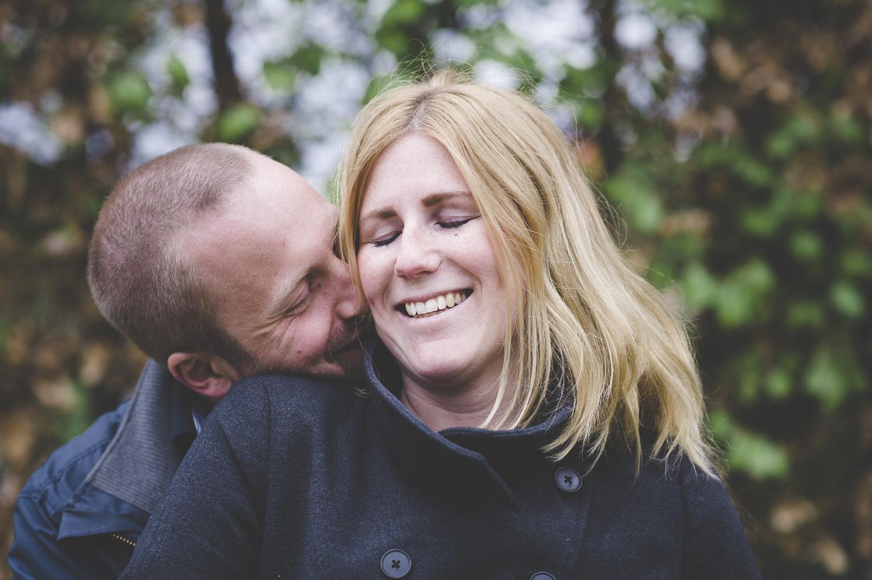 Förlovning i Drömparken