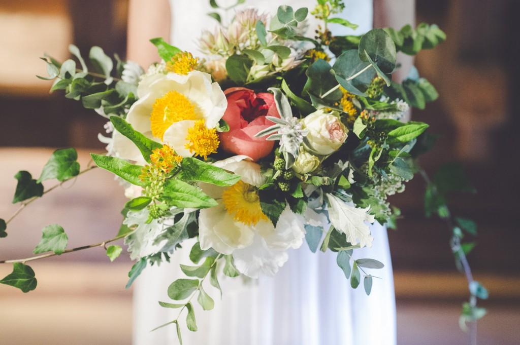Almare Gård, Stäket, utomhusvigsel, utomhusbröllop, sommarbröllop, borgerlig vigsel