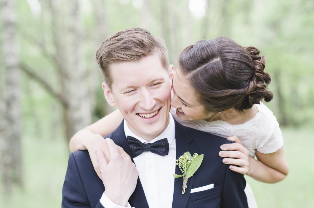 Almare gård, Stäket, utomhusbröllop, sommarbröllop, borgerlig vigsel