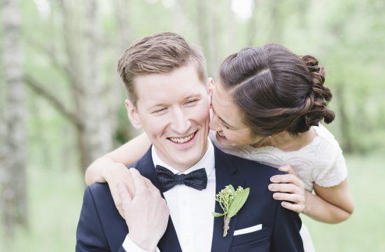 Almare gård, Stäket, utomhusbröllop, sommarbröllop, borgerlig vigsel,porträtt