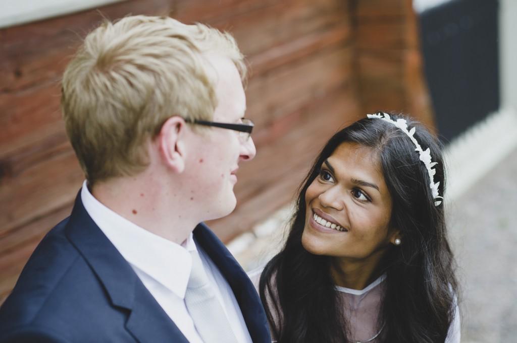 Skansen, Skansenbröllop, Moment Design, kärlek, bröllop, bröllopsfotograf, Stockholm