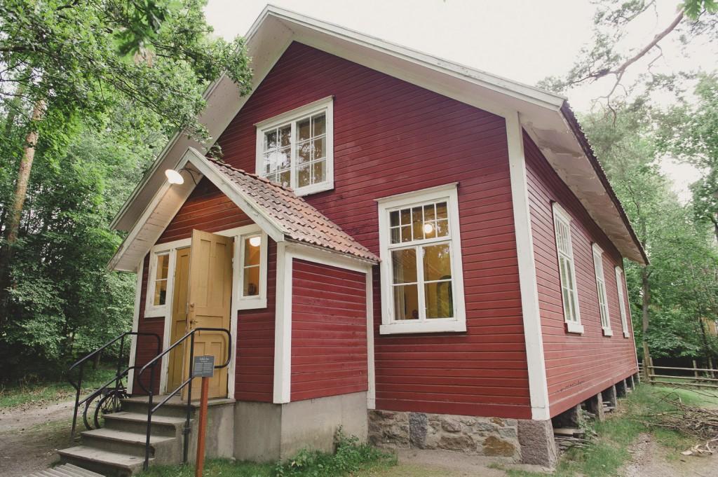 Skansen, Skansenbröllop, Moment Design, kärlek, bröllop, bröllopsfotograf, Stockholm, Folkets hus