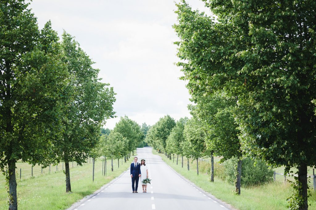 bröllop, Lidingö, sommarbröllop, fotograf, bröllopsfotograf