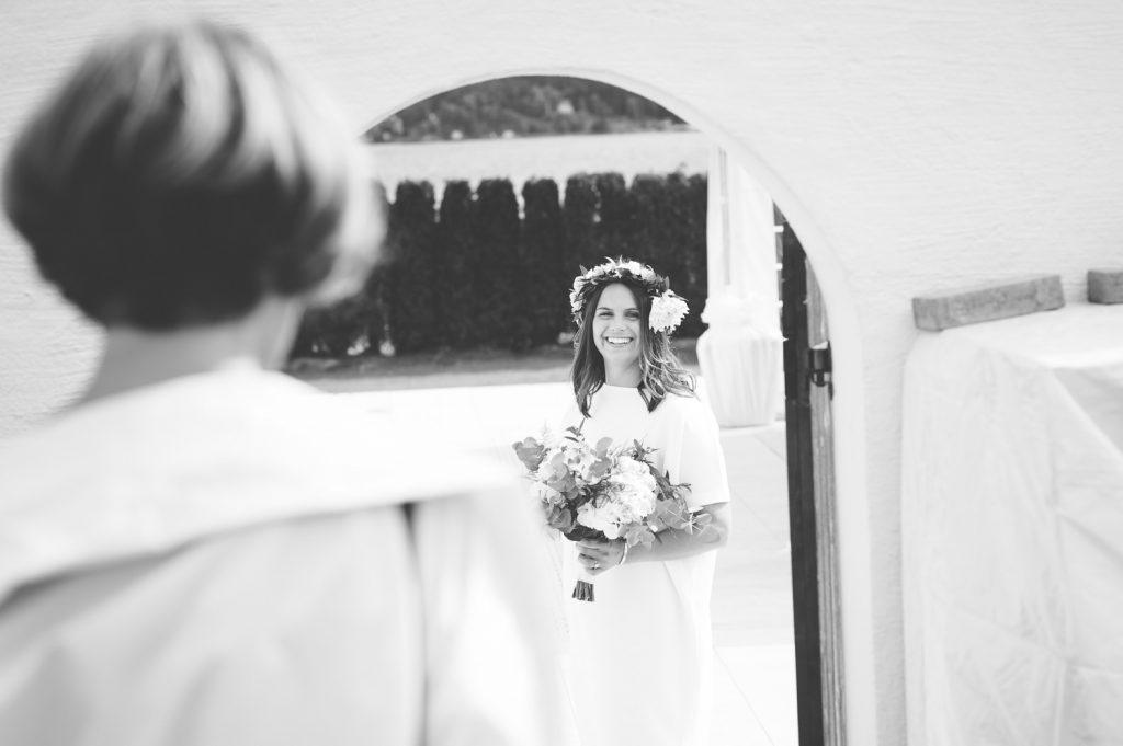 bröllop, Lidingö, sommarbröllop,