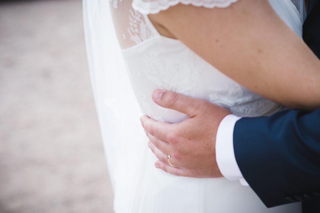 Bröllop, Uppsala, brudpar, bröllopsfotograf, Moment Design, Beloved