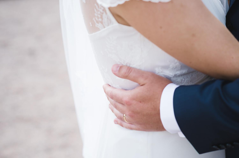 Bröllop, Uppsala, brudpar, bröllopsfotograf, fotograf