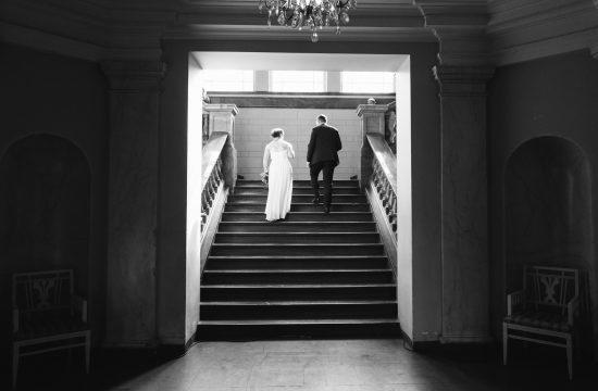 Bröllop, Uppsala, brudpar, bröllopsfotograf,Östgöta nation