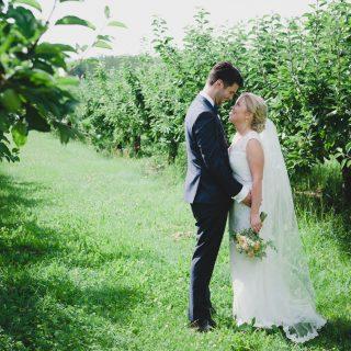 Bröllop, Enköping, Veckholm, sommarbröllop, Säby frukt