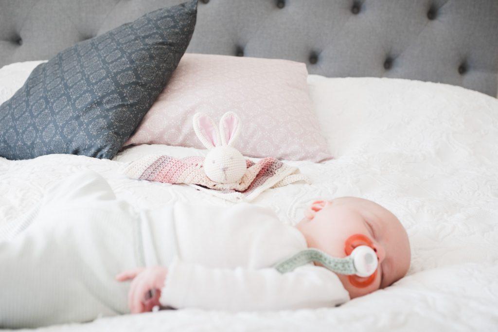 barn, barnfotograf, bebis, lifestylefotografering, lifestyle, bebisfoto