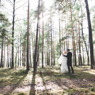 Bröllop, brudpar, stockholm, kärlek, fotograf, bröllopsfotograf, brudklänning, ekerö