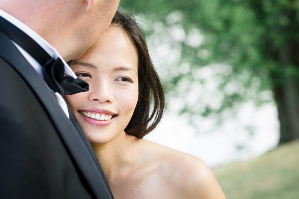 brudpar, porträtt, porträttsession, brud, brudgum, bröllop,Stockholm, bröllopsfotograf, wedding photography