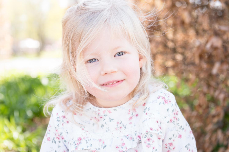 barn, familj, barnfotografering, syskon, familjefotografering, drömparken, enköping, park, mors dag, morsdagsfotografering,barn