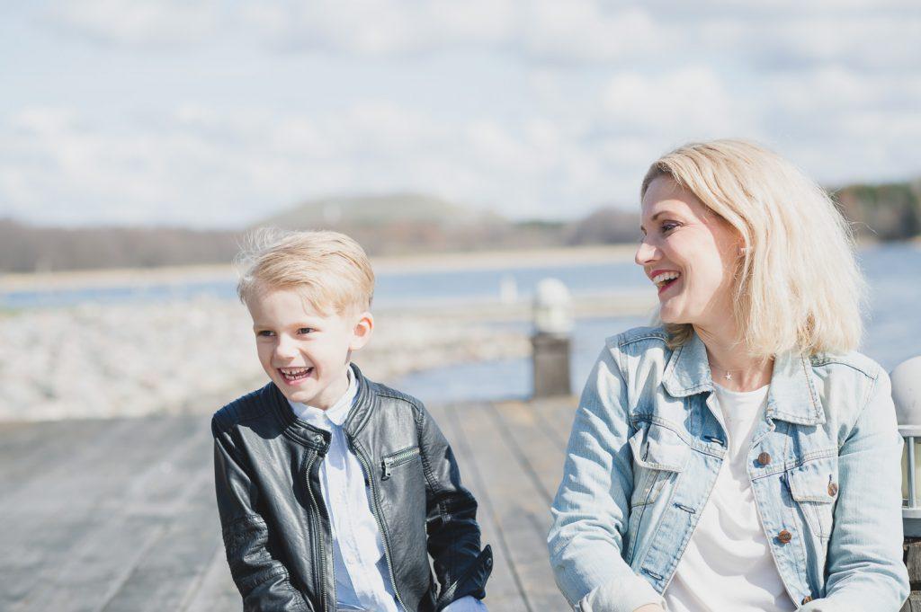 barn, barnfoto, barnfotograf, familjefotograf, morsdagsfoto