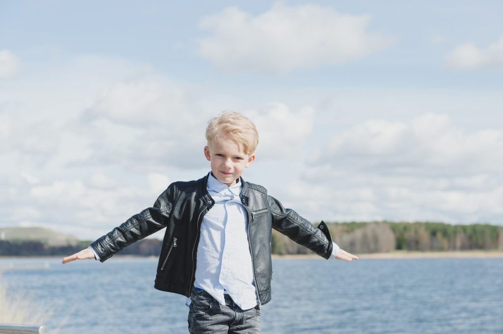 barn, barnfoto, barnfotograf,morsdagsfoto