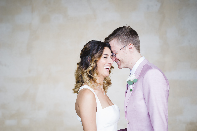 bröllop, vigsel, borgerlig vigsel, bröllopsfoto, stockholm, sverige, bröllopsfotograf, wedding, wedding photographer, sweden
